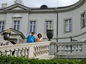 Svetlana_Delgiadiene__Palangos_gintaro_muziejus.jpg
